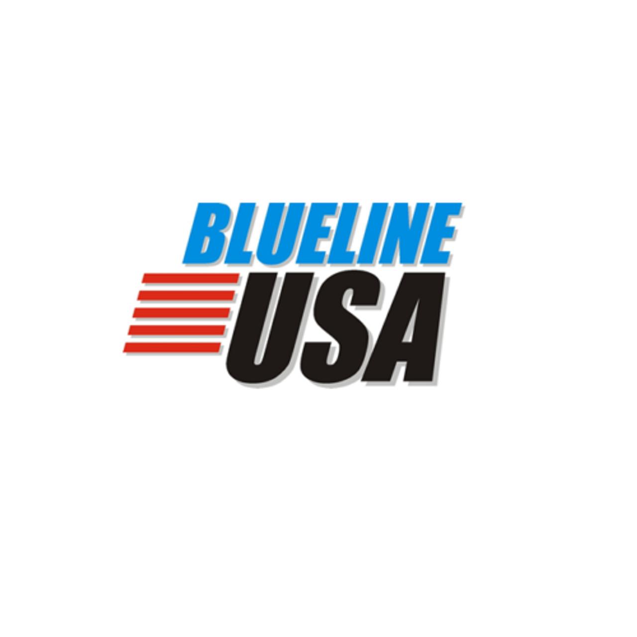 Blue Line USA Parts