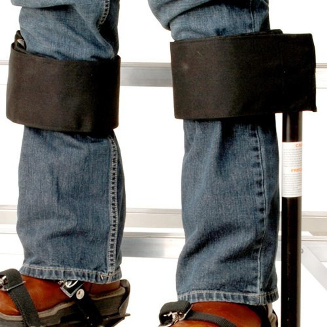 Stilt Parts & Accessories