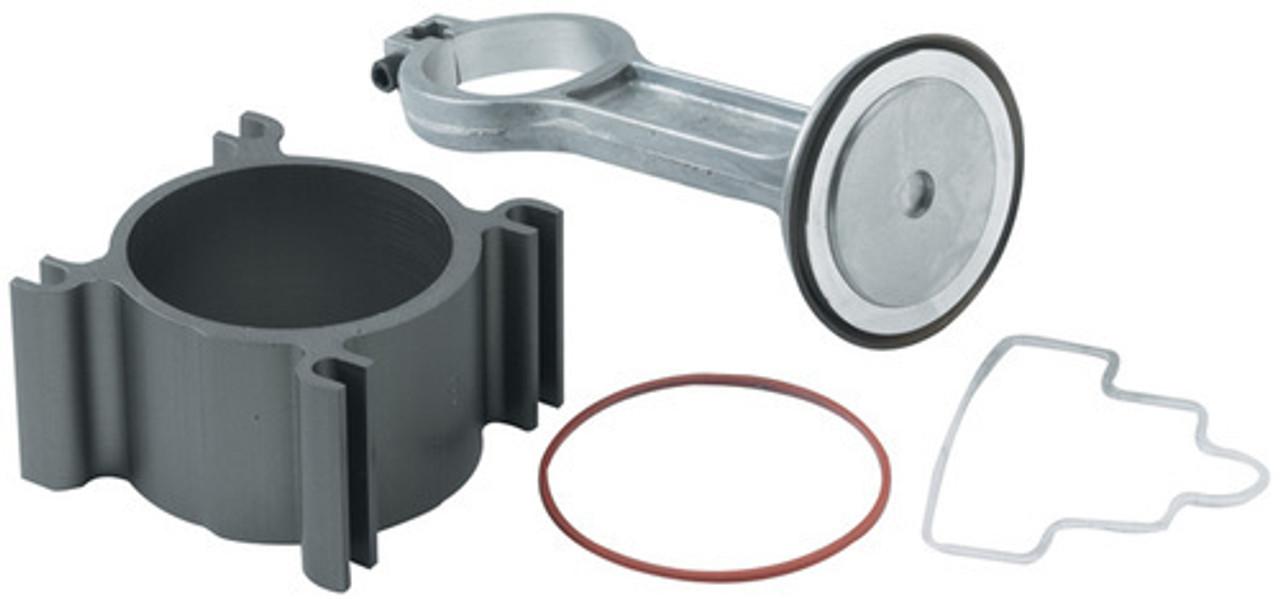 Compressors Parts and Kits