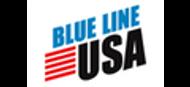 Blue Line USA