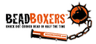 Bead Boxers