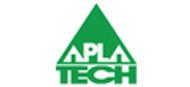 Apla-Tech Parts