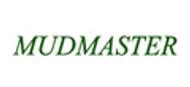 Mudmaster Inc.