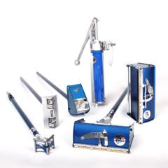 Automatic Taping Tools - Automatic Taping Tool Sets - Wall