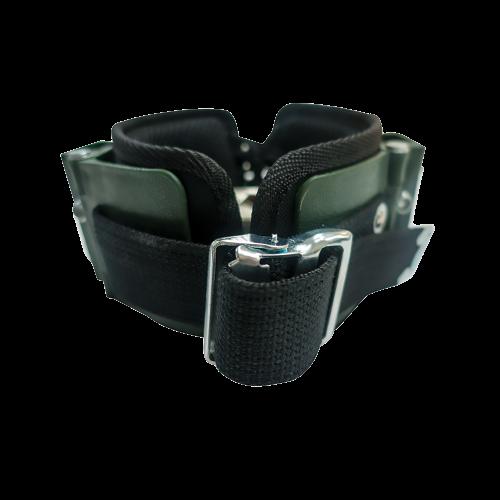 SurPro 2 Stilt Leg Band Kit, Right (SURP-SS1010R)
