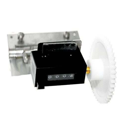 Advance Measuring Counter for Pull Box Pasting Machines ADV51560 (ADVA-51126)