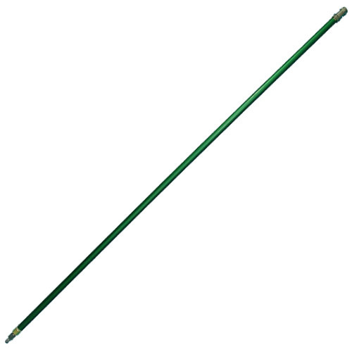 Apla-Tech 6 ft. CFS-Finishing Pole (APLA-6CFSP)