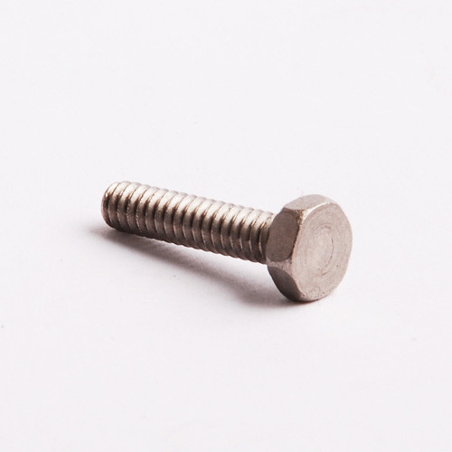 Columbia 6-32 x 5/8 in. Hex Bolt (COLM-FA247)