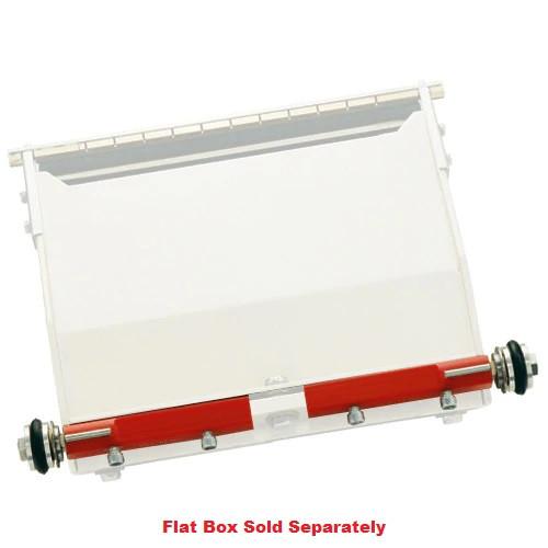 Bead Boxers Flat Box Cornerbead Kit (WHSE-BDX)