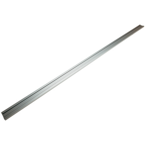 Advance 6 ft. Aluminum Straightedge with track (ADVA-300-6)