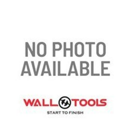 Wal-Board  Aluminum Drywall Bench Extension Leg Kit  Set of 4 (WALB-31-017)