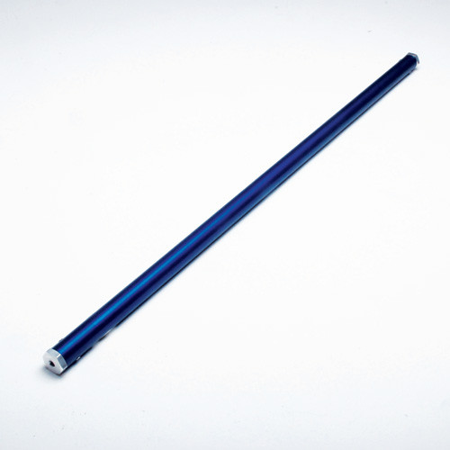 Blue Line USA 4 ft. Corner Roller Handle, Alum. (BLUE-CRA015)