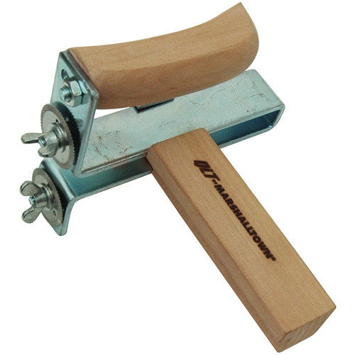 Marshalltown Heavy Duty Drywall Stripper (MARS-DS628)
