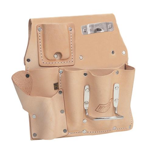 Wal-Board 818 Semi-Flat Drywall Pouch (WALB-16-005)