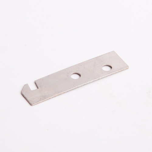 Columbia Bar Retainer Clip (COLM-FFB8)