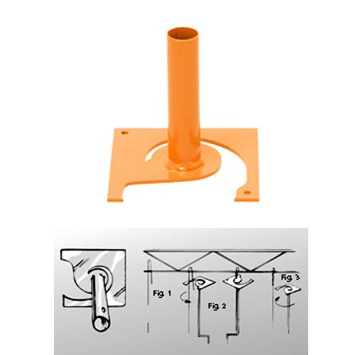 Adapa Ceiling Wire Twister (ADAP-CWT)