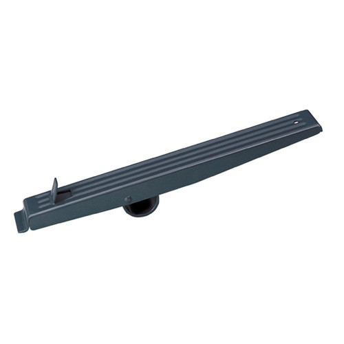 Wal-Board Roll Lifter - 2-1/4 in. x 15 in. RL-42 (WH-03-001)
