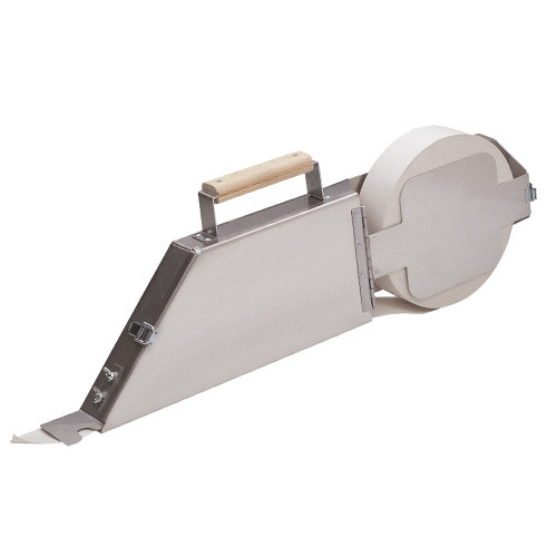Wal-Board Quickload Banjo Drywall Taper (WALB-51-007)