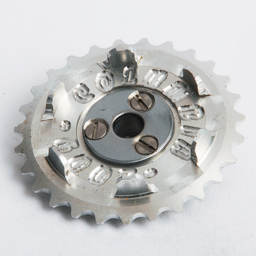 Columbia Drive Sprocket - Large (COLM-CT77)