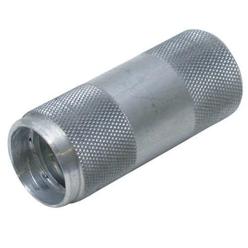 Marshalltown Sanding Pole Adapter (MARS-14429)