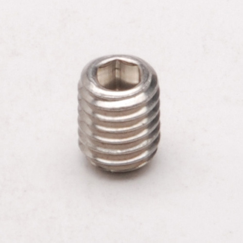 Blue Line USA 10-32 X 1/4 Set Screw Cup Pt. (BLUE-AT225)
