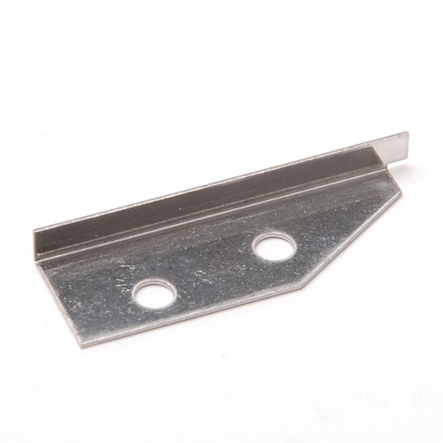 TapeTech Skid Cover - Right Side (TAPE-209006)
