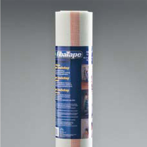 FibaTape Super Crackstop Wall Repair Fabric (SAIN-FDW6846-U)