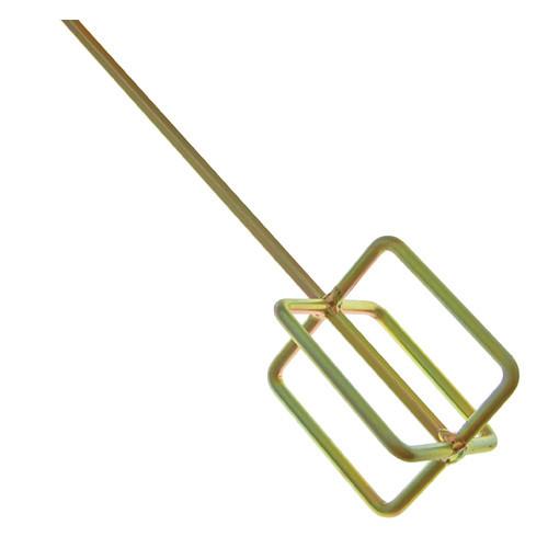 Advance Eggbeater Mixer (ADVA-EB28)