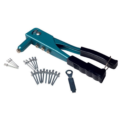 SurPro One-Way Hand Rivet Tool (SURP-RIH1-T)