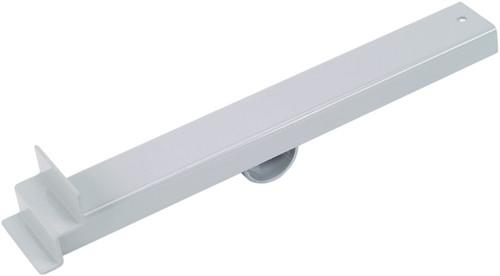 Marshalltown Roll Panel Lifter (MARS-4591)
