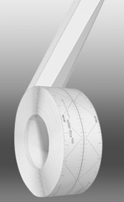 Strait-Flex Wide-Flex 400 Paper-Faced Composite Tape - 100 ft. Roll (STRA-WF-100S)