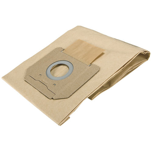 Porter-Cable 10 Gallon Replacement Filter Bags - 3pk (PORT-78121)