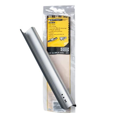 3M Hand Masker Paper Blades - 12 in.