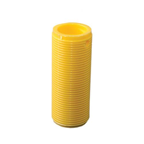 Advance Coarse thread to Fine thread Pole Adapter, Female to Female (ADVA-12A)