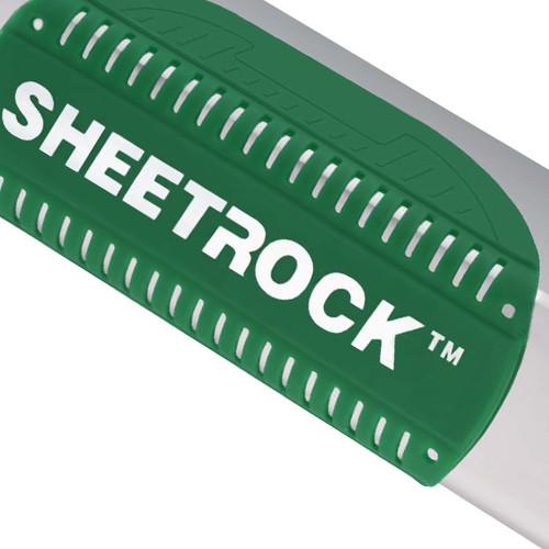 USG Sheetrock Mud Pan Grip (USG-340404)