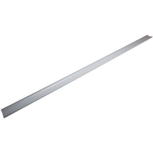 Advance 6 ft. Magnesium Straightedge with track (ADVA-500-6)