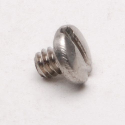 Blue Line USA 4-40 x 1/8 in. BH Screw (BLUE-AT129)