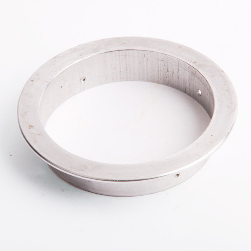 Columbia Pull Ring (COLM-CT124)