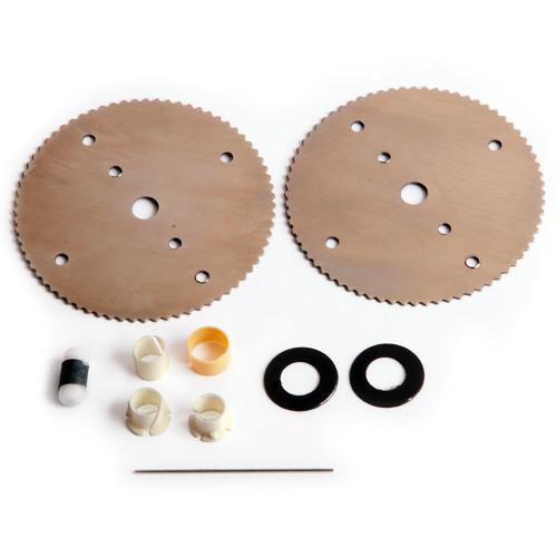 Columbia Automatic Taper Repair Kit - Braking System Kit (COLM-CTR2)