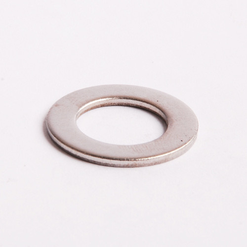 Columbia 1/2 x 7/8 Flat Washer (COLM-FA308)