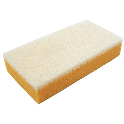 Marshalltown Drywall Sanding Sponge (MARS-DWS467)