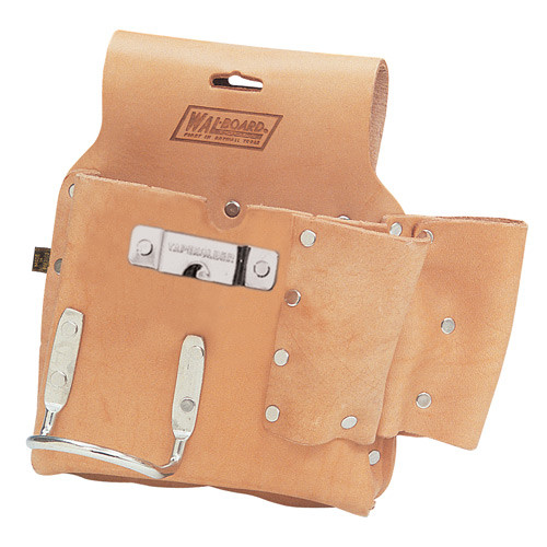 Wal-Board 815-L Drywall Tool Pouch  Left Handed (WALB-16-002)