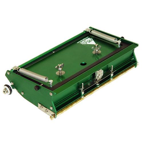 Apla-Tech 10 in. Slim Line Box - for AIR & CFS (APLA-SL10)