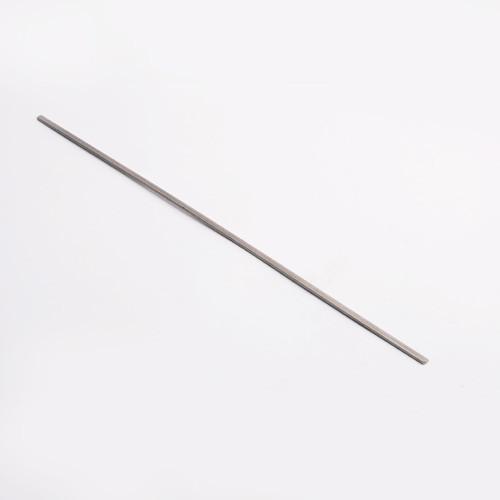 Columbia Flat Box Blade (COLM-FFB9-55, COLM-FFB9-7, FFB9-8, FFB9-10,  FFB9-12, COLM-FFB9-14)