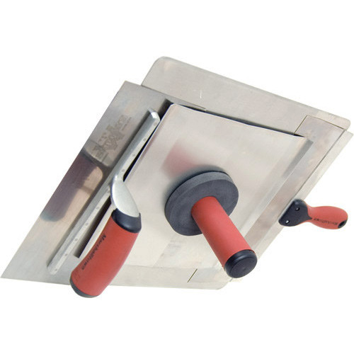 Hawkmate Drywall/Plaster Trowel Tool (MARS-HM4949)