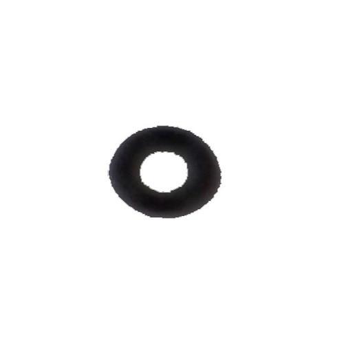 TapeTech 0-RING (TAPE-059040)