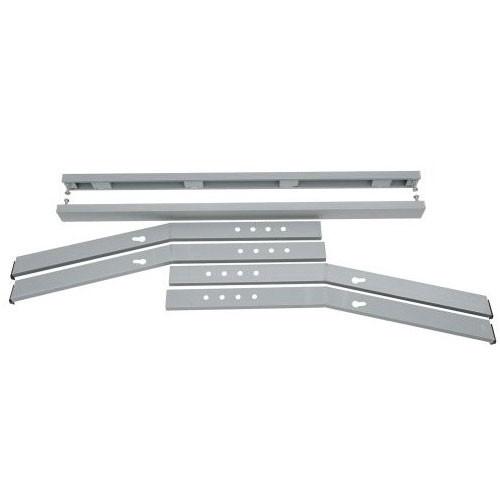 Warner Hi-Stride Drywall Bench Extension Leg Set (WARN-10040)