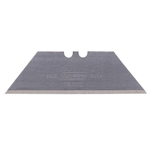 Wal-Board Utility Knife Blades 700-C  (WALB-15-005)