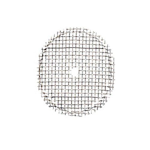 TapeTech  Coarse Mesh Pump Screen (TAPE-700033)