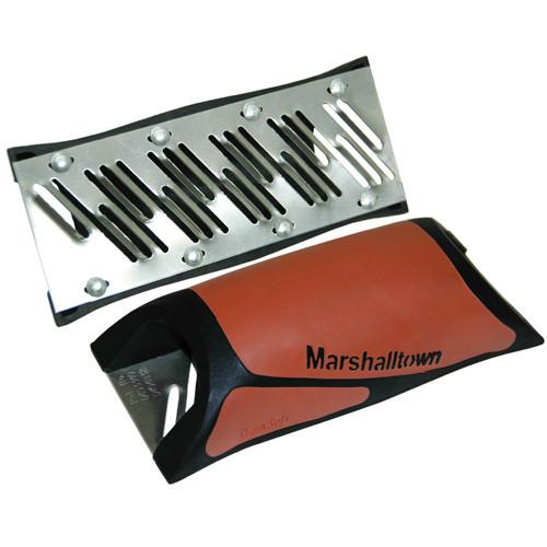 Marshalltown DuraSoft Drywall Rasp (MARS-DR390)